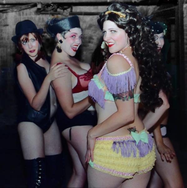 Kennedy-FStop-Burlesque-Burlesque7