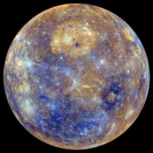 Mercury-Messenger-enhanced-color