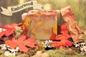 Emberwood