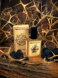Thornwood Thicket EDP
