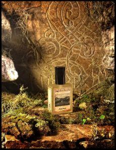 Runestone EDP