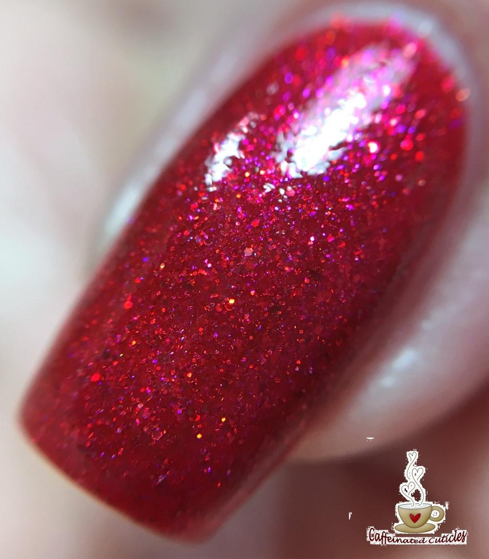 glitterlipsmacro