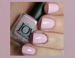 Joy-Rhinestone Housewife - Pink Door.01